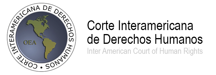 La importancia de la homologación de los criterios de la Corte Interamericana, para la solidificación de los Derechos Humanos en México
