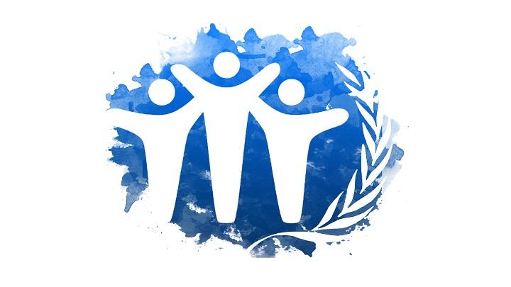 Retos y avances en la Reforma Constitucional en Materia de Derechos Humanos
