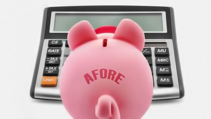 ¿Sabías que la retención del Impuesto Sobre la Renta a tu AFORE es ilegal?