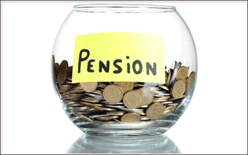 Continúa negativa de la dirección de pensiones para devolver los descuentos a trabajadores de confianza