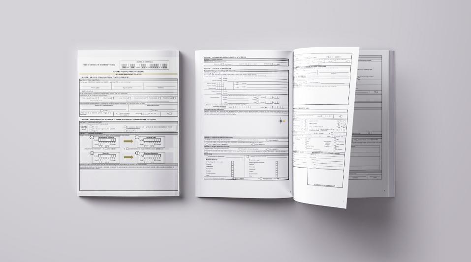 formato de informe simple muco tadkanews co