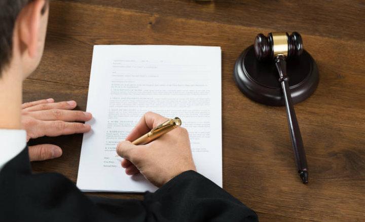 Código Nacional de Procedimientos Penales. Estudio temático (LIV)