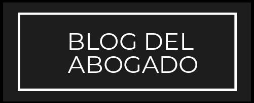 Blog del Abogado
