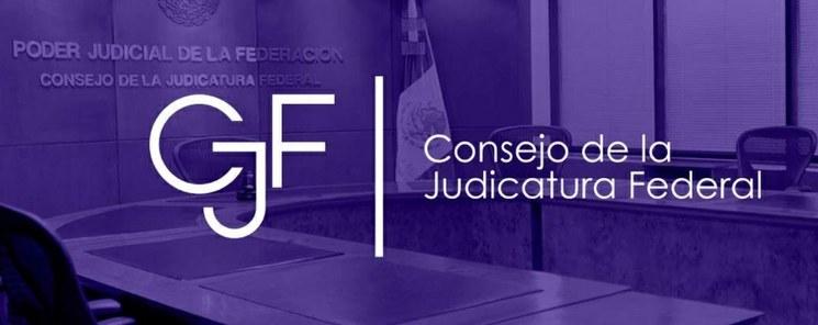 CJF amplía periodo de contingencia al 15 de junio
