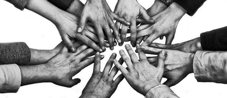 Los Derechos Humanos como vía de desarrollo