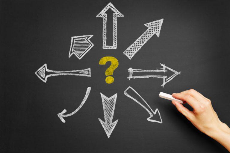 Análisis normativo de las formas anticipadas de terminación del proceso