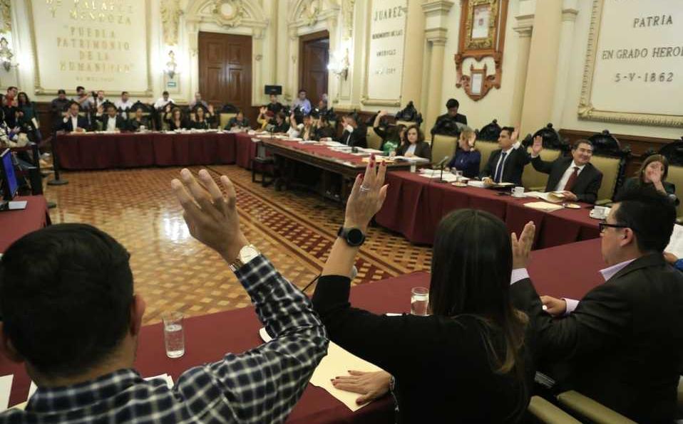 La importancia del Derecho Municipal